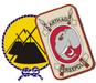 Karthago-Logo